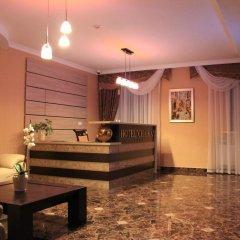 Гостиница Chaika Казахстан, Караганда - отзывы, цены и фото номеров - забронировать гостиницу Chaika онлайн спа