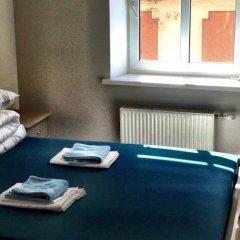 Отель Seagulls Garret Hostel Латвия, Рига - отзывы, цены и фото номеров - забронировать отель Seagulls Garret Hostel онлайн комната для гостей фото 3