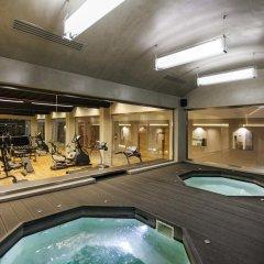 Отель Porto Palace Салоники бассейн фото 2