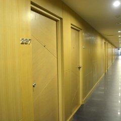 Отель A-One Motel Бангкок интерьер отеля фото 3