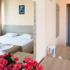 Отель Atavel Guest House комната для гостей фото 4