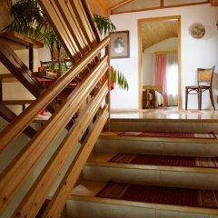 Апартаменты Apartment Grmek Стандартный номер с различными типами кроватей фото 14