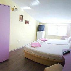 Отель Guest House Slavi Свети Влас детские мероприятия