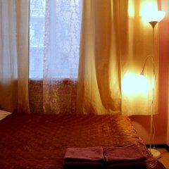 Moy Hotel on Sennaya 3* Стандартный номер фото 2
