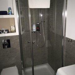 Отель Apartament Wars Centrum Варшава ванная