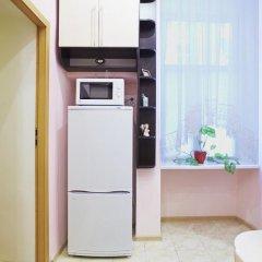 Гостиница Austrian Lviv Apartments Украина, Львов - отзывы, цены и фото номеров - забронировать гостиницу Austrian Lviv Apartments онлайн удобства в номере