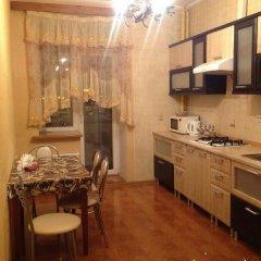 Гостиница On Gagarina 174 Украина, Харьков - отзывы, цены и фото номеров - забронировать гостиницу On Gagarina 174 онлайн в номере фото 2