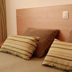 Отель 3HB Falésia Garden 3* Апартаменты с различными типами кроватей