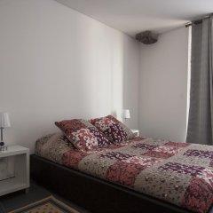Отель Casa do Simão комната для гостей фото 3