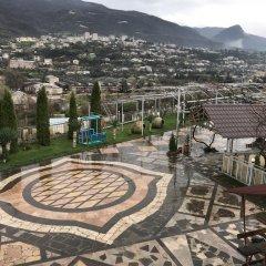 Отель B&B Kamar Армения, Иджеван - отзывы, цены и фото номеров - забронировать отель B&B Kamar онлайн фото 8