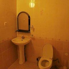 Гостиница Guest House Ray в Анапе отзывы, цены и фото номеров - забронировать гостиницу Guest House Ray онлайн Анапа ванная