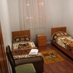 Отель Oasis Ug 2* Номер категории Эконом фото 3