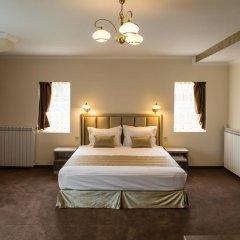 Hotel Emmar 3* Люкс фото 8