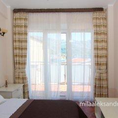 Апартаменты Mila & Aleksandr Apartments комната для гостей фото 2