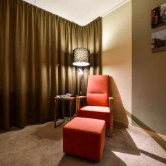 Отель Scandic Triangeln Швеция, Мальме - 1 отзыв об отеле, цены и фото номеров - забронировать отель Scandic Triangeln онлайн спа