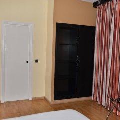 Hotel Yasmine комната для гостей фото 5