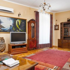 Отель Palata Bizanti Черногория, Котор - отзывы, цены и фото номеров - забронировать отель Palata Bizanti онлайн интерьер отеля