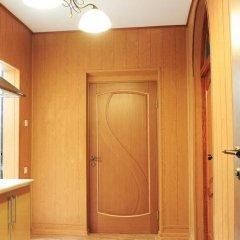Гостевой дом Кот в Сапогах ванная