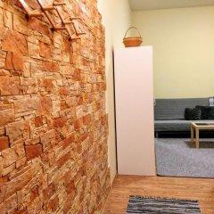 Апартаменты Cozy Dream Apartment удобства в номере