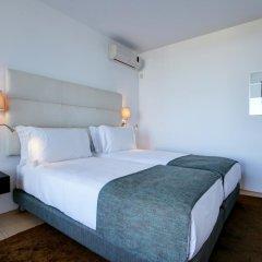 Отель Bom Sucesso Design Resort Leisure & Golf 5* Вилла фото 8