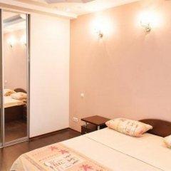 Апартаменты VIP Apartments в центре детские мероприятия