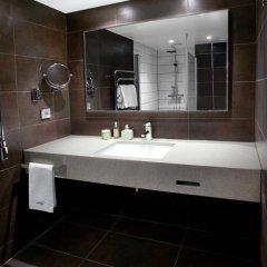 Best Western Plus Hotel Waterfront Göteborg (ex. Novotel) 4* Номер категории Эконом фото 2