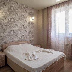 Гостиница Ochag y Moskovskoy в Самаре отзывы, цены и фото номеров - забронировать гостиницу Ochag y Moskovskoy онлайн Самара комната для гостей фото 3