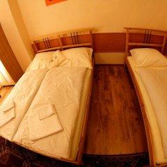 Отель Pokoje Goscinne Isabel Стандартный номер с различными типами кроватей фото 8