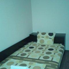 Апартаменты Elina Apartments Sveti Vlas сауна