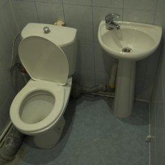 La Grange Hostel ванная фото 2