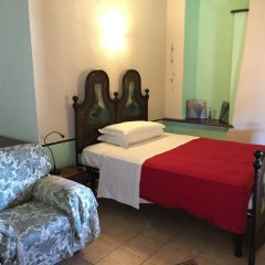 Отель La Rosa Dei Venti Италия, Шампорше - отзывы, цены и фото номеров - забронировать отель La Rosa Dei Venti онлайн спа