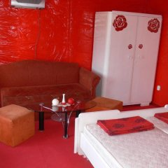Отель Guest House Bai Petko Болгария, Хисаря - отзывы, цены и фото номеров - забронировать отель Guest House Bai Petko онлайн в номере