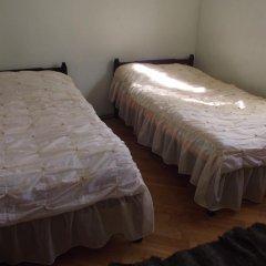 Отель Cottage in Tsaghkadzor Orbeli комната для гостей фото 2