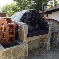 Отель Rumini Dvori Болгария, Варна - отзывы, цены и фото номеров - забронировать отель Rumini Dvori онлайн фото 3