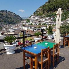 Отель Guesthouse Arben Elezi Албания, Берат - отзывы, цены и фото номеров - забронировать отель Guesthouse Arben Elezi онлайн детские мероприятия фото 2