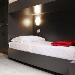 New Generation Hostel Urban Navigli комната для гостей фото 3