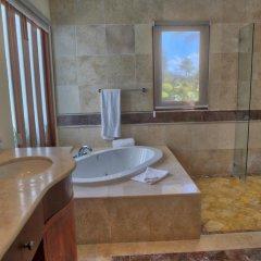 Отель Xeliter Golden Bear Lodge 4* Студия фото 6