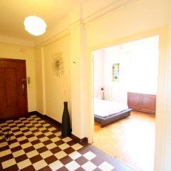 Отель Riviera Palais Sylvia комната для гостей фото 3