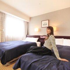 Отель Quintessa Hotel Ogaki Япония, Огаки - отзывы, цены и фото номеров - забронировать отель Quintessa Hotel Ogaki онлайн детские мероприятия