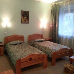 Отель Keta Литва, Мариямполе - отзывы, цены и фото номеров - забронировать отель Keta онлайн детские мероприятия