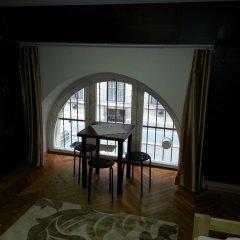 Hello Budapest Hostel Будапешт комната для гостей