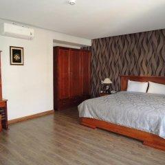 Апартаменты White Swan Apartment Апартаменты с различными типами кроватей фото 3