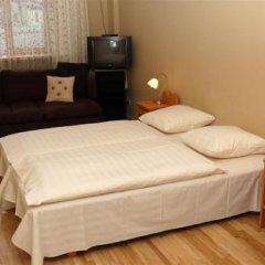 Отель Jakob Lenz Guesthouse 3* Полулюкс с различными типами кроватей фото 11