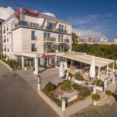 Hotel Fanat фото 6