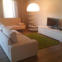 Отель Centro apartamentai-Konarskio apartamentai удобства в номере