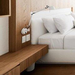 Отель Viceroy Los Cabos 5* Стандартный номер с различными типами кроватей фото 4