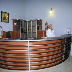 Гостиница Trembita Украина, Хуст - отзывы, цены и фото номеров - забронировать гостиницу Trembita онлайн интерьер отеля