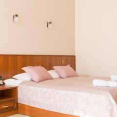 Отель Greek House Красная Поляна комната для гостей фото 2