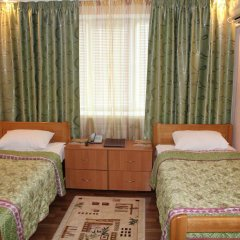 Гостиница Аэропорт Волгоград фото 13