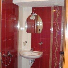 Отель Guesthouse Damyanova Kushta Банско ванная фото 2